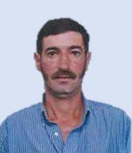 Manuel Francisco Raposo Guerreiro