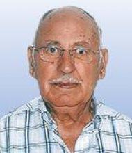 Manuel Sebastião Martins