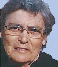Maria Matilde Guerreiro