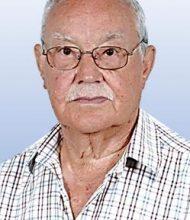 António da Luz Narciso
