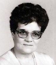 Ana Maria Pereira