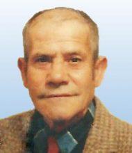 António da Conceição Martins