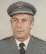 Alexandre Leandro dos Reis