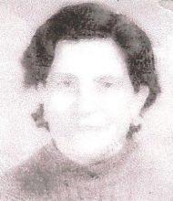 Ana Maria Costa