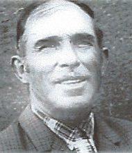 André Severino Carlota