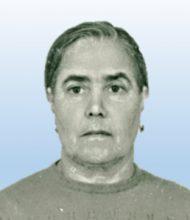 Antónia Guerreiro Fortunata