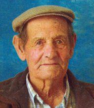 Augusto Domingos Gonçalves
