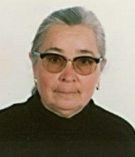 Clarice Maria