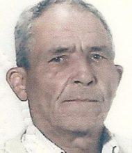 Domingos António Dimas