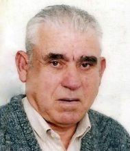Francisco Branco Fernandes