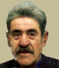 Francisco Diogo Gonçalves
