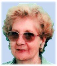 Idalina Maria Rosa Duarte Nobre