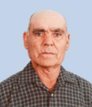 Jacinto José
