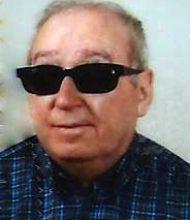 João Francisco Manuel