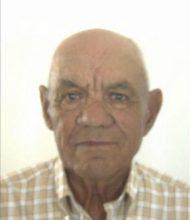 José Conceição Horta
