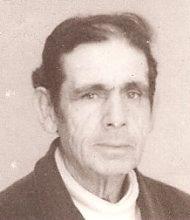 José Dionísio