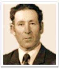 José Francisco