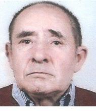 José Lourenço Teixeira