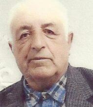 José Rodrigues Cavaco