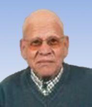 José Rodrigues da Cunha