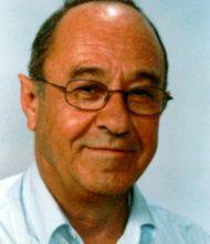 José Viegas Cardeira