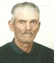 José da Conceição de Oliveira