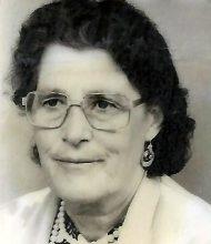 Luísa da Conceição