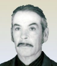 Manuel Francisco Palma
