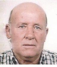 Manuel José Marques