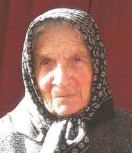 Margarida Cavaco