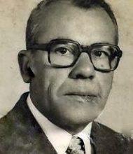 Osvaldo Costa Baiôa