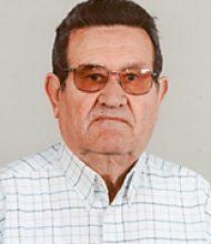 Teotónio Gregório Sanches