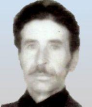 Virgílio António