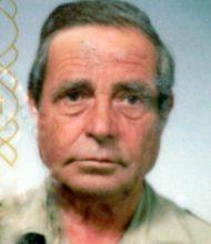 Vitorino Manuel da Palma