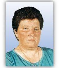 Germana Maria Revez