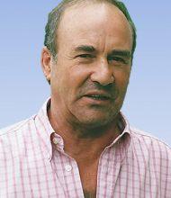 António Joaquim Arnedo Rolha