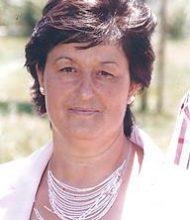 Maria Alice Rosa Nobre Pereira