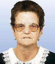 Dolores Marcos Ramos Moraes