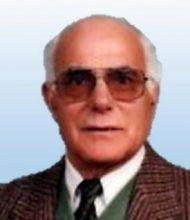 Jaime Oliveira da Silva