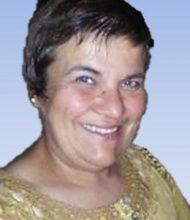 Manuela Maria Mestre da Encarnação
