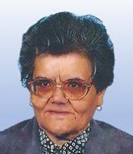 Beatriz Maria Rosa