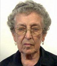 Ana Lucia Palma
