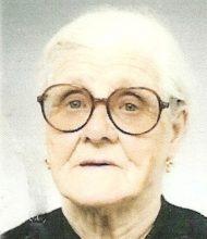 Ana Maria Simão