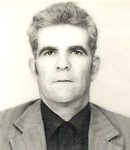 António Francisco Nunes