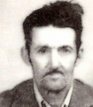 António Jacob Seno