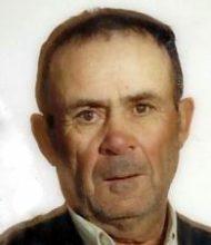 António Leandro Baptista