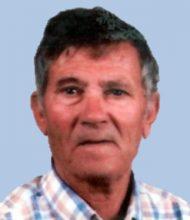 António Rosa Lourenço