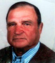 Arnaldo José Palma