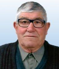 Carlos Alberto Beja Pereira