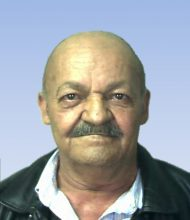 Diamantino José Brito
